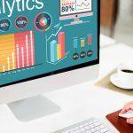 4 apps GRATIS para analizar el tráfico web de tu competencia