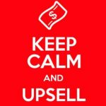 4 tipos de email útiles para upselling