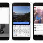 4 tips para utilizar el Messenger Broadcast de Facebook en las PyMes