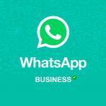 Estrategias con WhatsApp Business pára crecer tu negocio