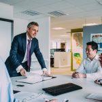Tips para relacionarte con tus clientes de manera efectiva