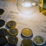 Cloud computing el futuro del ahorro de costes para tu negocio