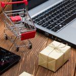 Cómo empezar tu negocio en el e-commerce