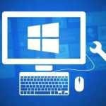 Restablece tu PC Windows 10 con estos pasos sencillos