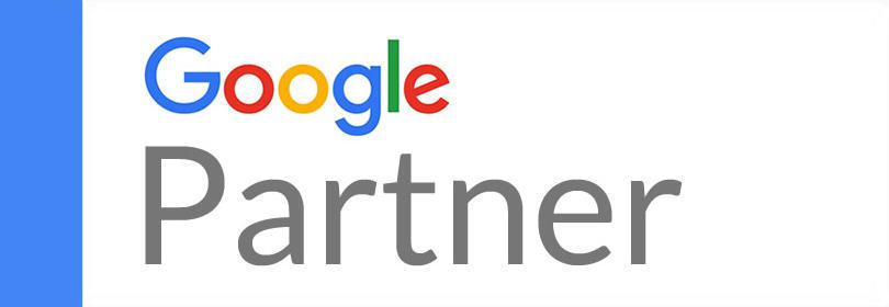 Partner de Google Marketing