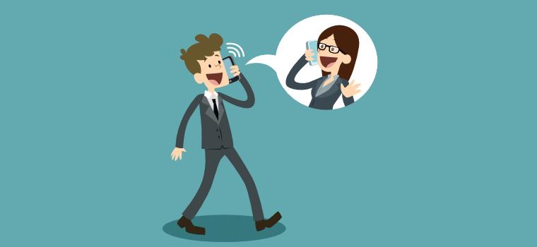 6-principios-para-aprovechar-la-viralizacin-boca-a-boca