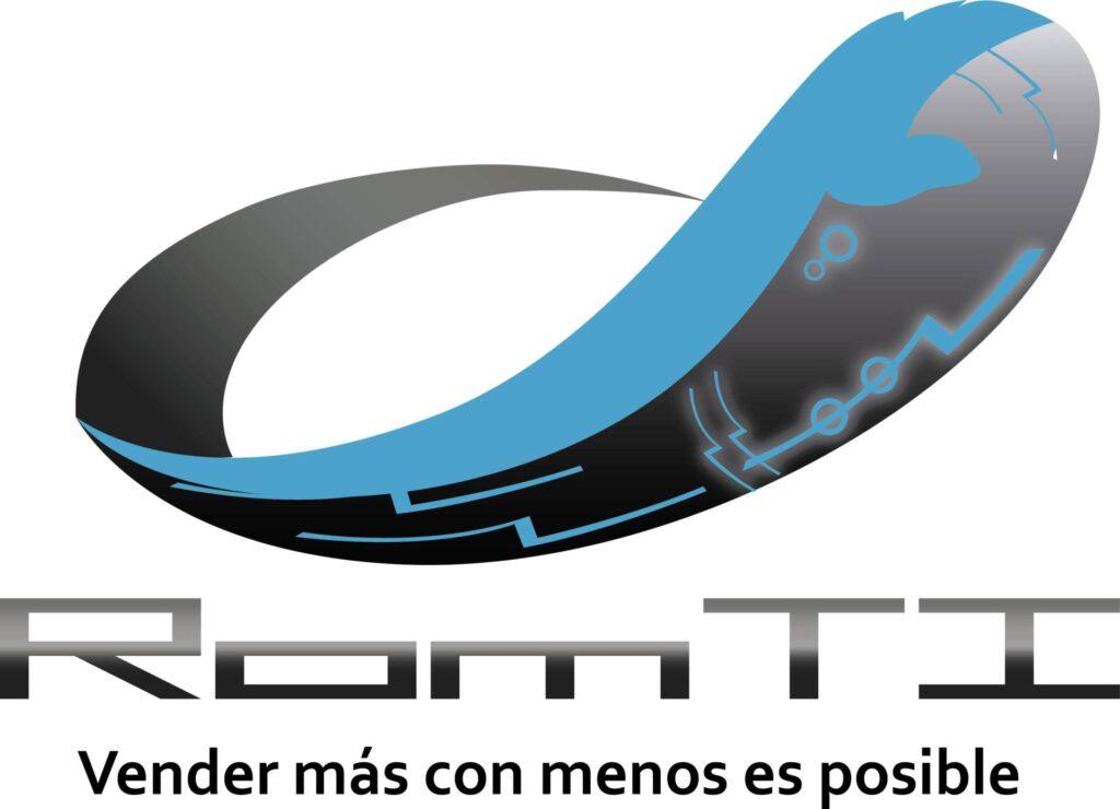 Agencia de MArketing en Cancun