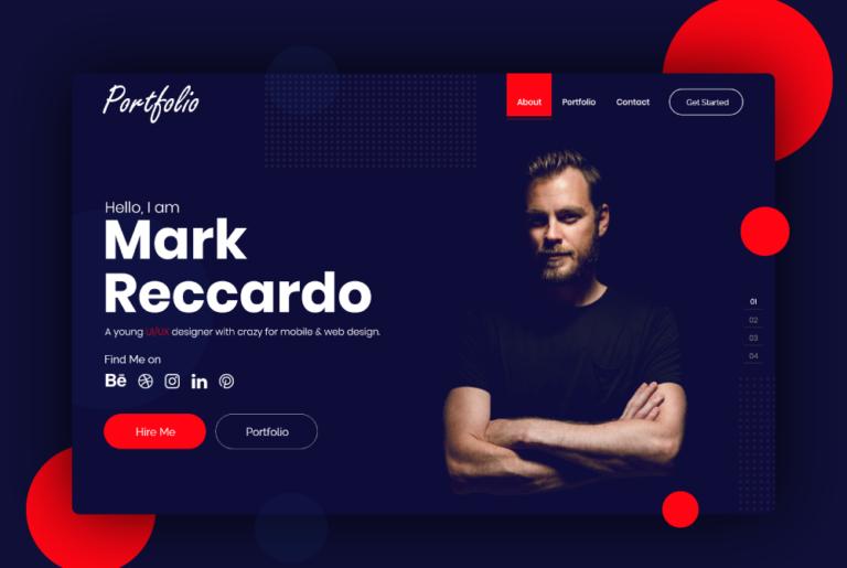 las mejores paginas web diseño