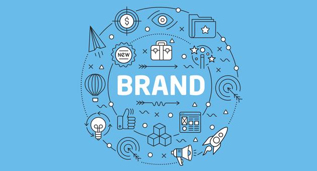 Consejos para crear una marca personal poderosa