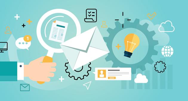 ¿Cómo hacer una newsletter gratuita?
