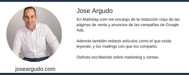 josargudo.com