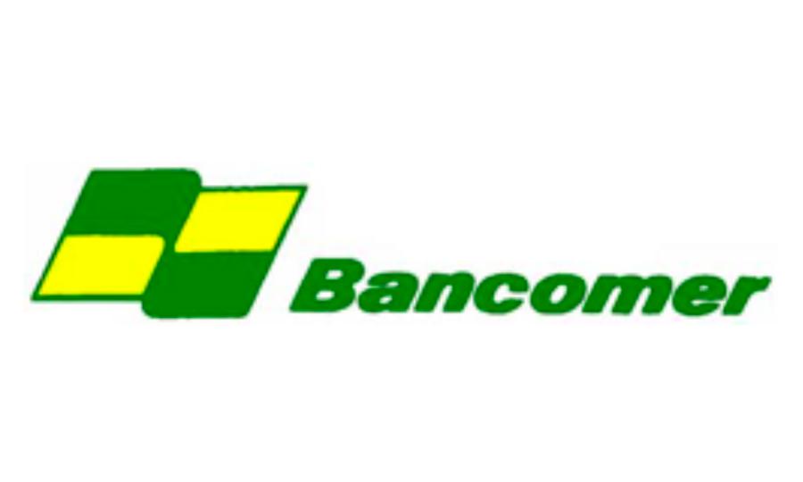 logo marcas mexicanas