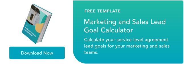 Cómo calcular tu objetivo principal