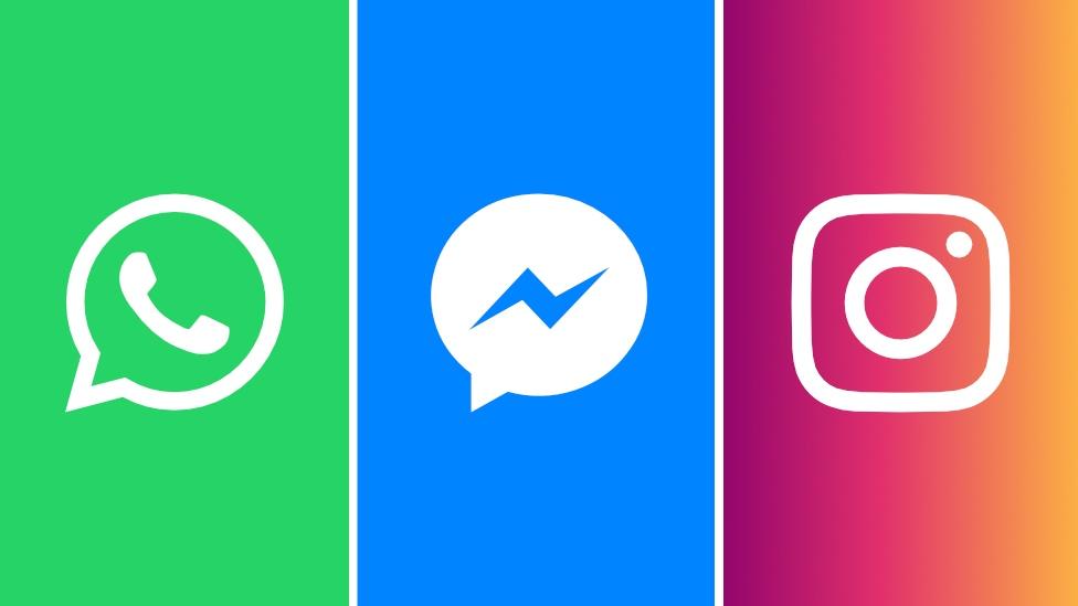 3 canales en Instagram, Facebook y Whatsapp para optimizar el marketing de las marcas