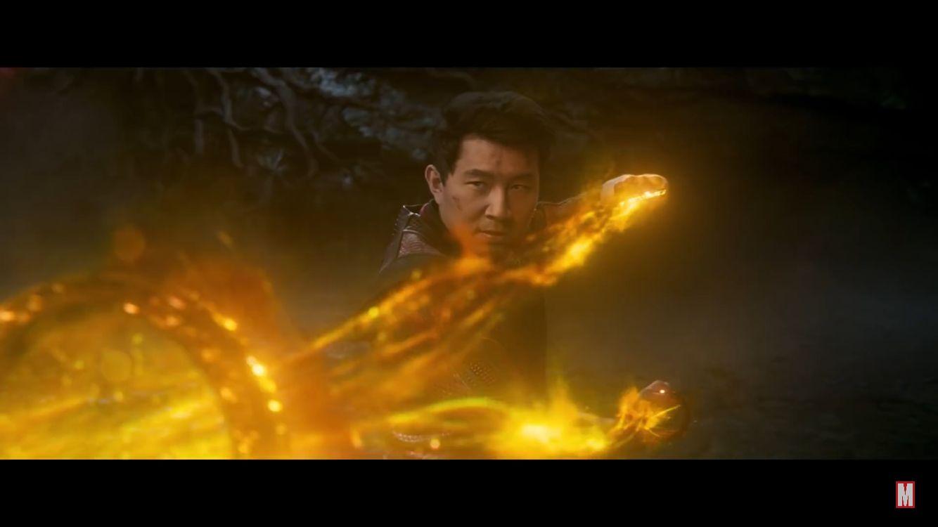Marvel-Shang-Chi
