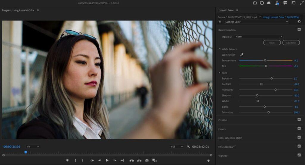 3 novedades importantes de Adobe además de los productos