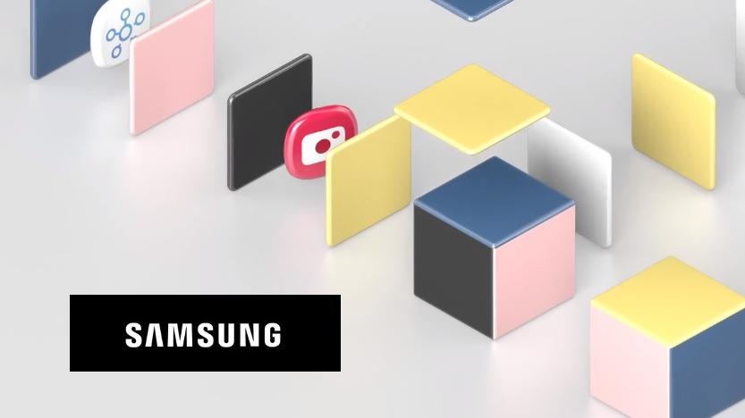 Samsung Galaxy sin caja 2021