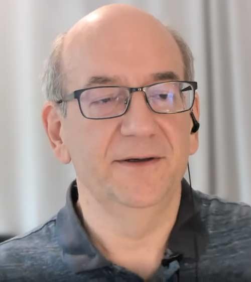John Mueller de Google habla sobre enlaces ocultos