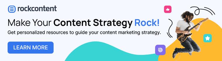 ¿Qué necesitas para tener éxito con tu estrategia de contenido?