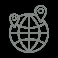 icono demostracion eventos online