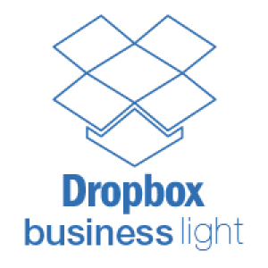 dropbox business light-01